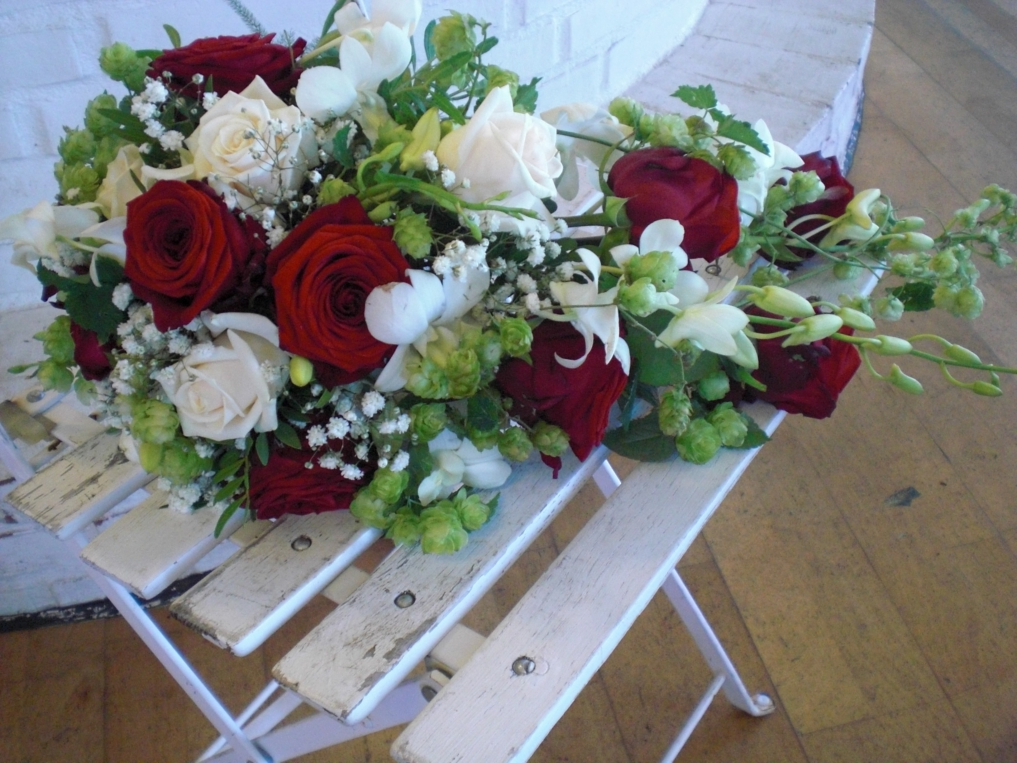 19. brudebuket (2)