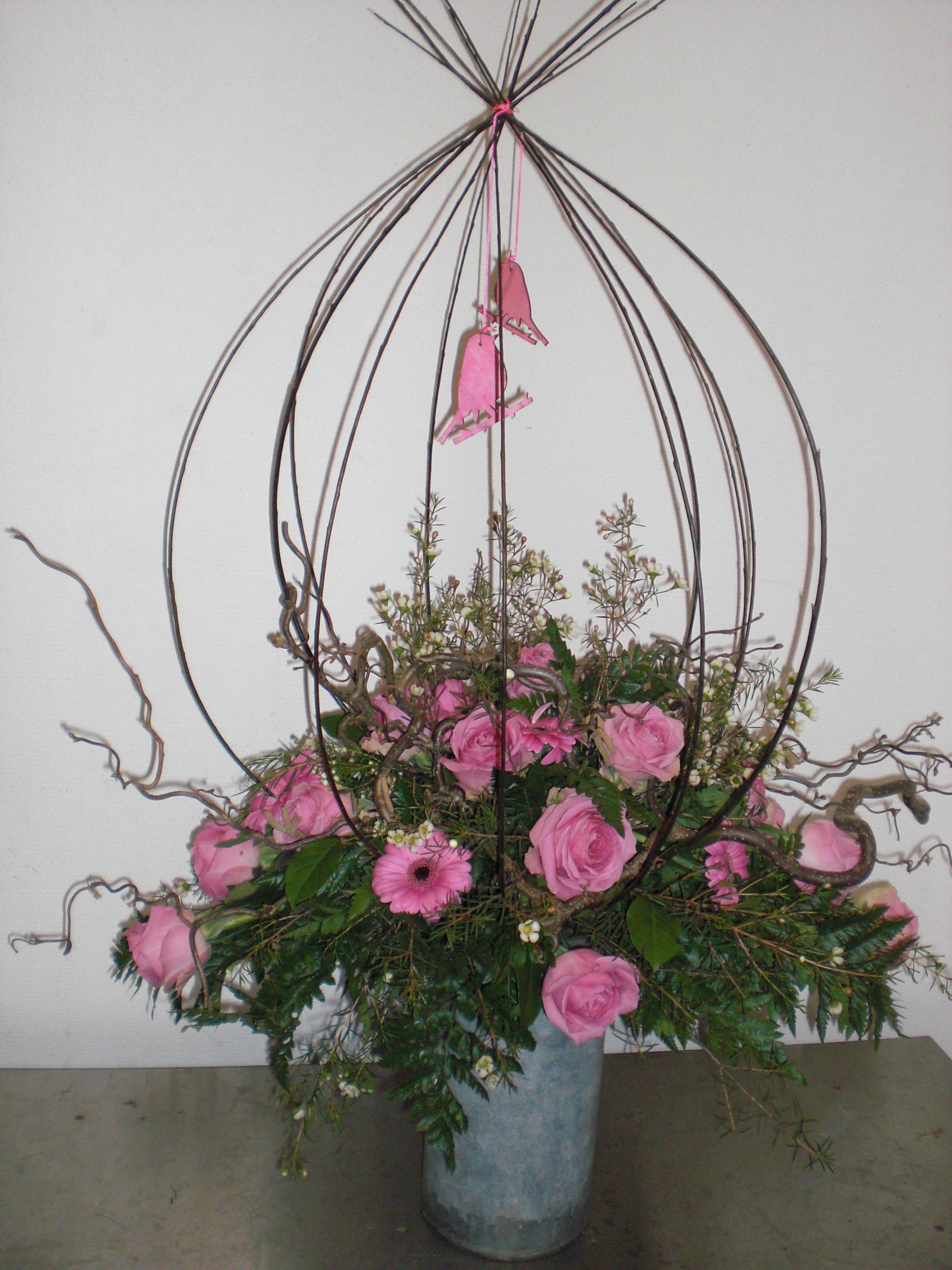 dekoration (3)