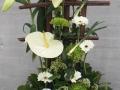 dekoration (2)