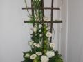 dekoration (6)