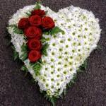hjerte3