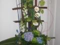 dekoration (4)