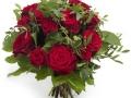 roser 2