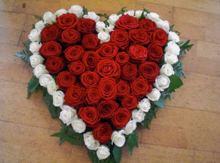 hjerte1